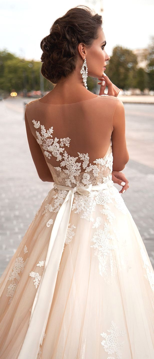 best just stuff images on pinterest gown wedding
