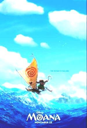Come On MovieCloud Moana View Sex CineMagz Moana Full Full CineMaz Where to Download Moana 2016 Where Can I Bekijk Moana Online #RapidMovie #FREE #Filmes This is Complet