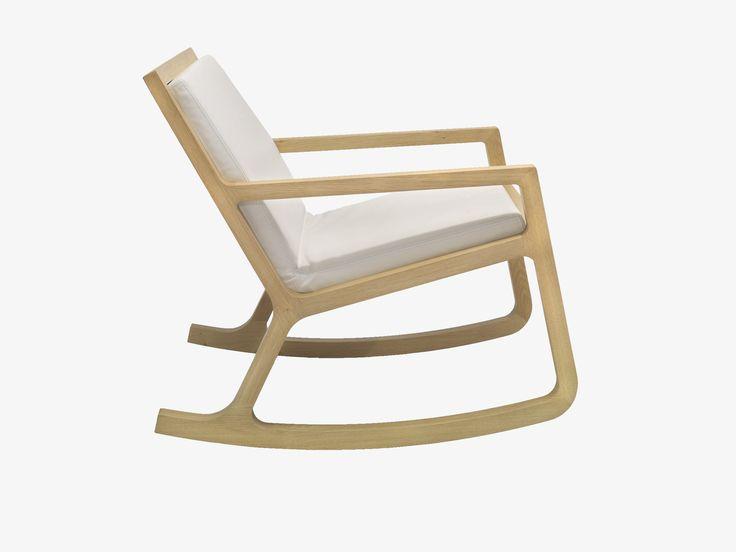 72 best rocking chair schaukelstuhl images on pinterest for Schaukelstuhl james harrison