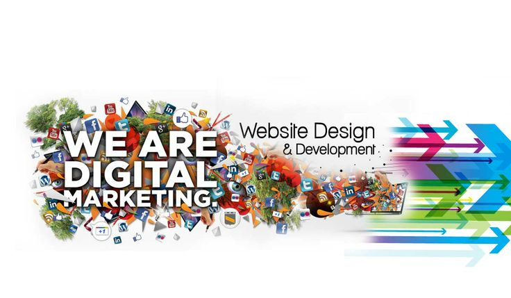 Growing rapidly and getting your business through web development services.