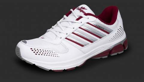 Buy #Footwear Sports Shoes #BREEZE for Men at Low Prices in India. Shop Now @ http://www.campusshoes.com/breeze.html  #Shoes +Campus Shoes #Sports