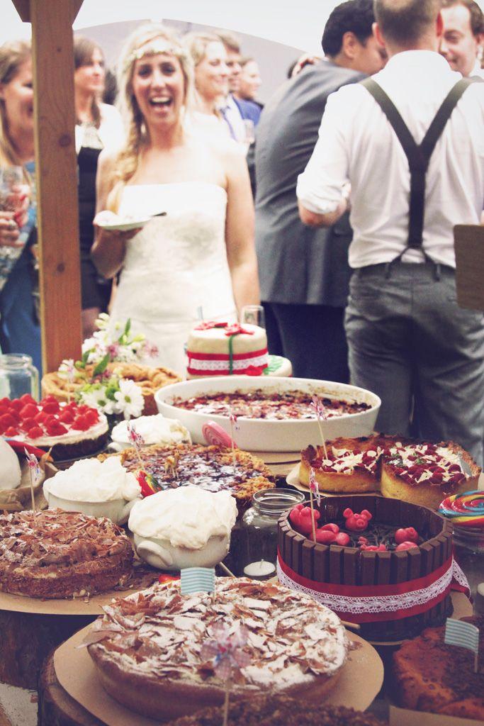 FIH Fotografie » Huwelijk van mijn grote liefde & ik