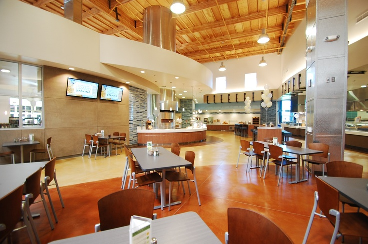 7 Best Scofield Concrete Color In Retail Space Images On