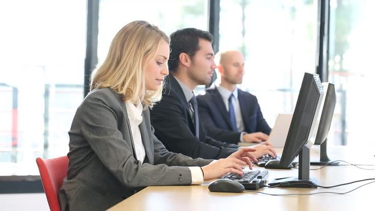 Cash Loans are the best for desperate money requirements, especially when you have required money for urgent needs as speedily as possible.