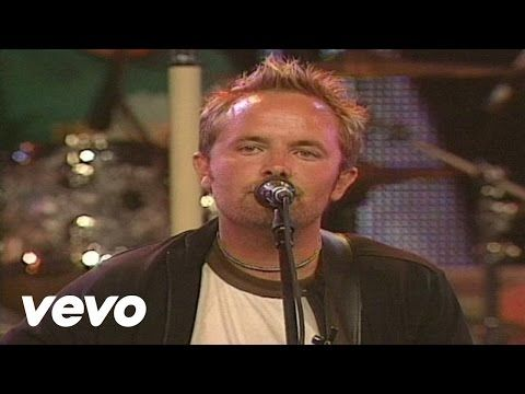 holy is the lord god almighty chris tomlin mp3