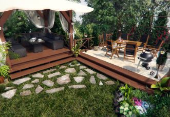 nexterio.pl – produkty, aranżacje, opinie - Myhome