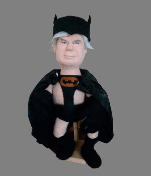 мастер-класс по кукле,сделать куклу с нуля,свалять куклу,научиться делать куклу, с чего начать куклу,свалять лицо кукле,сделать похожее лицо кукле,кукла с портретным сходством,делать куклу на заказ,как сделать куклу-шарж,как сделать портретную куклу,курс по кукле,курс научиться делать куклу