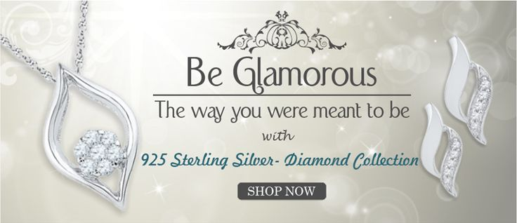 #Jpearls is launching beautiful #sterling #silver collection. check them out at www.jpearls.com