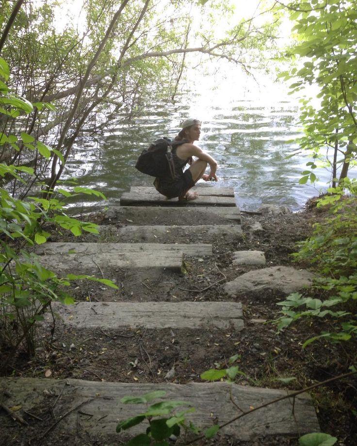 Natural frequencies#naturalbeauty #naturalrhythm #watersedge #rewildbefree