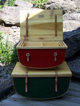 wanigans  $174 - $280  J a G woodworking