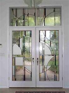 Image Search Results for front doors glass design