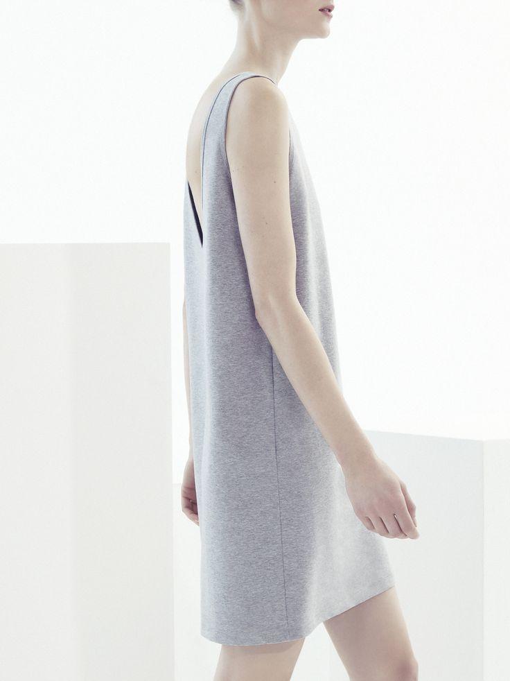 COS | Focus | On Dresses