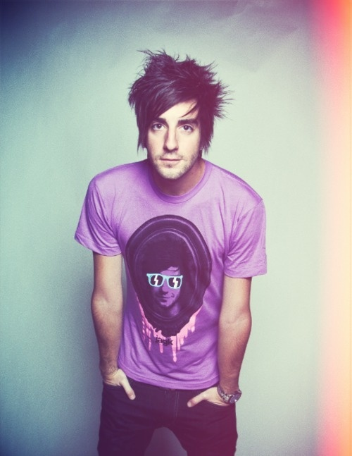Jack Barakat.....perfection