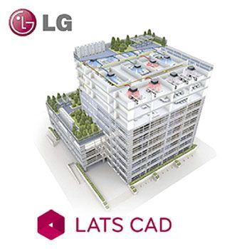 Διαγωνισμός LG με δώρο ταξίδι στο Παρίσι