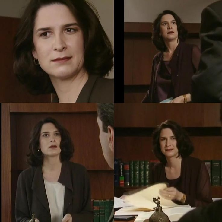 267 Best Ideas About Pamela Rabe Actor For Stage Tv