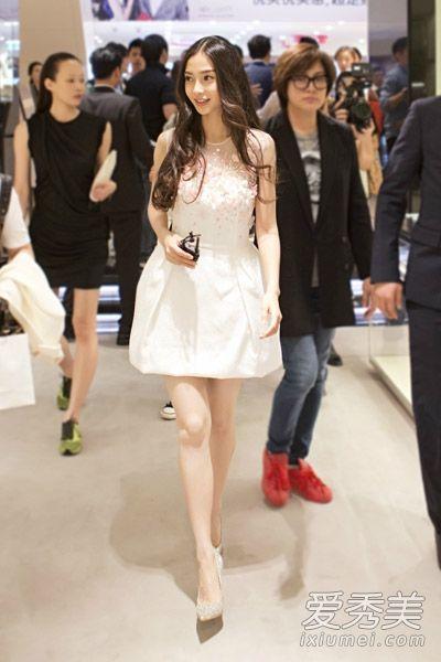 アンジェラベイビー甘いドレスを学ぶ|夏の桃のアップグレード@goodchinabrand.com