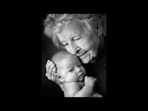 Matthias Reim -  Mama