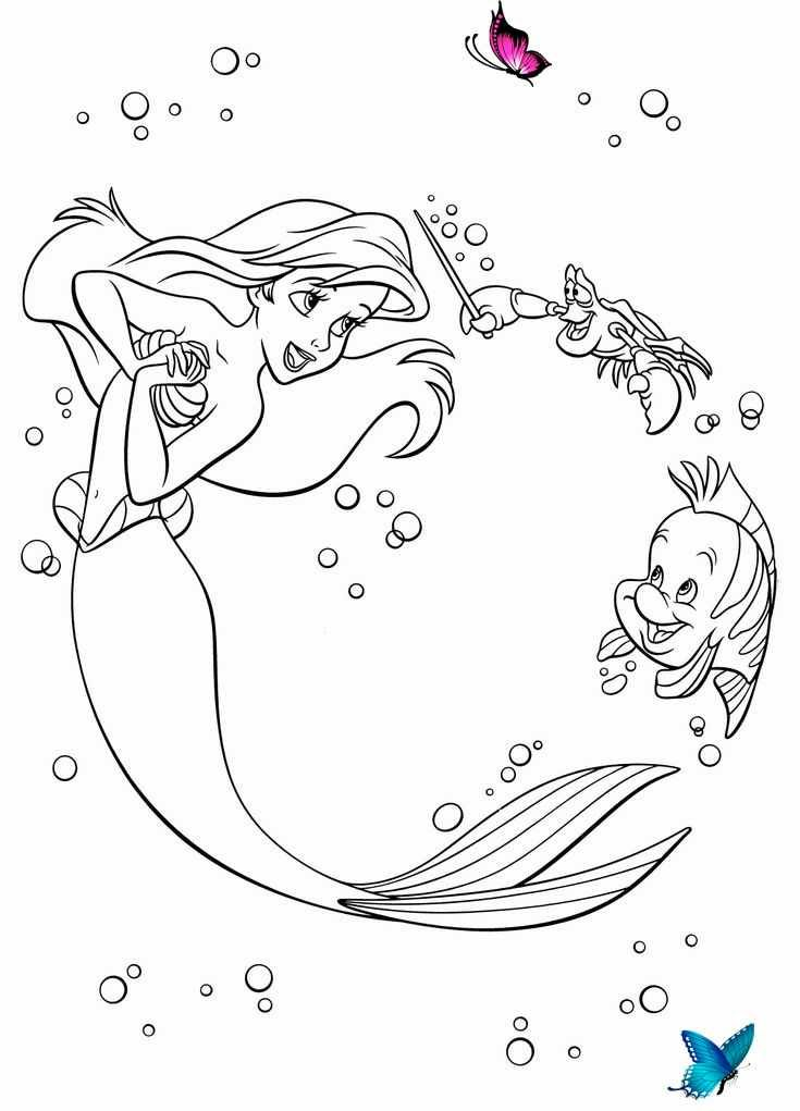 Disney Princess Coloring Pages Pdf Disney Princess Coloring Pages Pdf Awesome Disney Coloring Book Pdf Br Disney Princess Coloring P Malarbocker Malarbok Mala