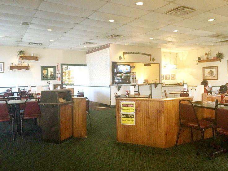 17 Best Restaurants In Mesquite Texas Images On Pinterest