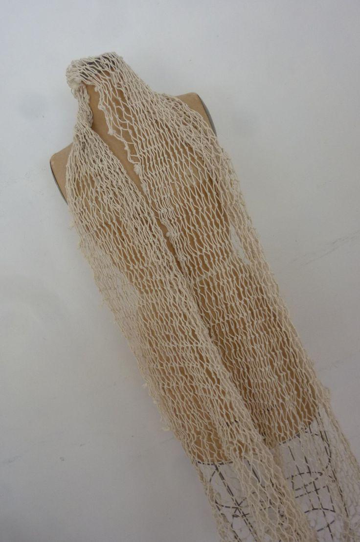 Decorative Fish Netting 17 Best Ideas About Fishing Net Decor On Pinterest Fish Net
