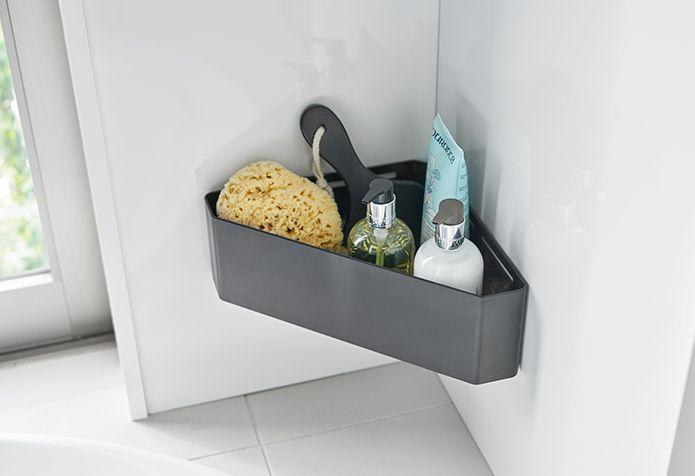 お風呂 収納 おしゃれまとめの人気アイデア Pinterest X X 収納 収納 シンプル 風呂
