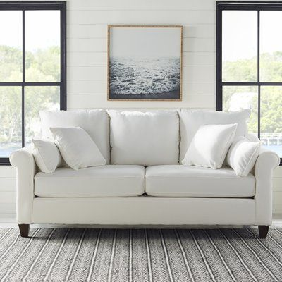 Shop Joss & Main for stylish Sofas to match your unique tastes and budget. Enjoy Free Shipping on most stuff, even big stuff.