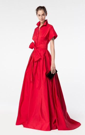 CH Colección Primavera-Verano 2016 Mujer