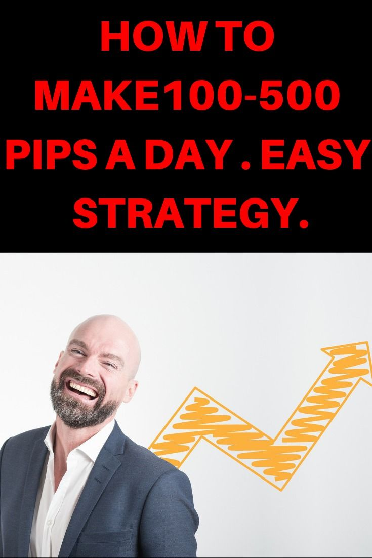 Easy Profitable Strategy To Make Money With Forex Trading Instructions Inside Forex Trading Forex Strategy Forex Forex Trading Learn Forex Trading Forex