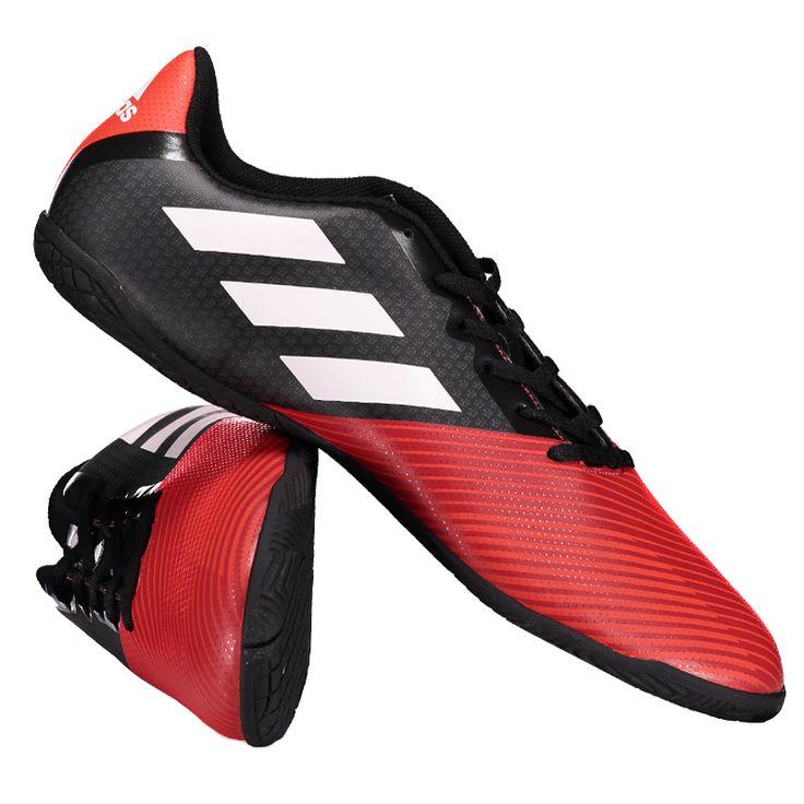 Chuteira Adidas Artilheira 17 In Futsal Somente na FutFanatics você compra agora Chuteira Adidas Artilheira 17 In Futsal por apenas R$ 159.90. Futsal. Por apenas 159.90