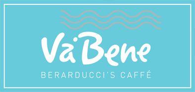 Va Bene Caffe - Berarducci's Italian Restaurant in Duluth MN