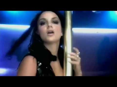 Britney Spears - Gimme More (Funeral Version) / Unreleased 1080p