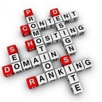 What Makes Effective SEO Work