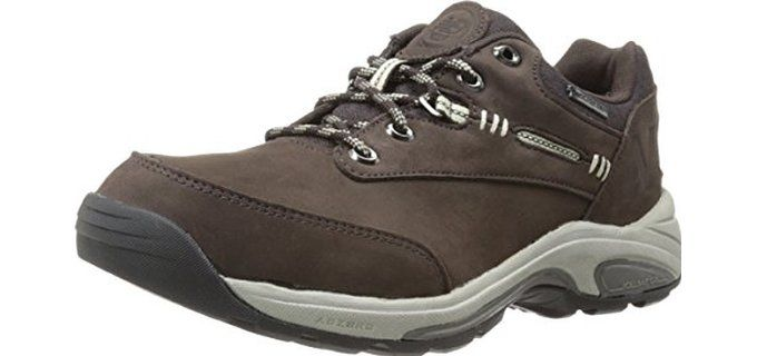 New Balance Women's WW1069 Country Trail Running and Hiking Shoes