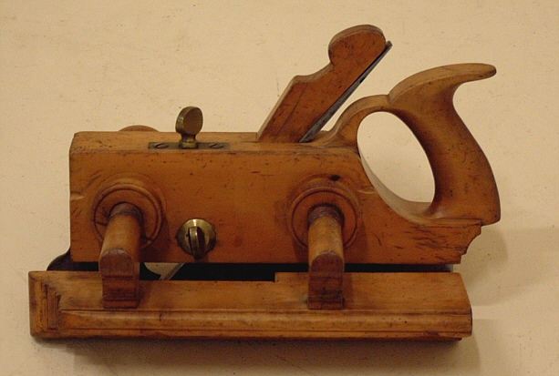 Old Carpenter Tools Old Tools Antique Woodworking Tools