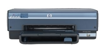HP Deskjet 6843 Driver Software Download for Windows 10, 8, 8.1, 7, Vista, XP and Mac OS  HP Deskjet 6843 has a stunning print capability, this printer is able to print with sharp and clear results either when printing a document or image.In addition, HP Deskjet 6843 replacement ink cartridge / ...