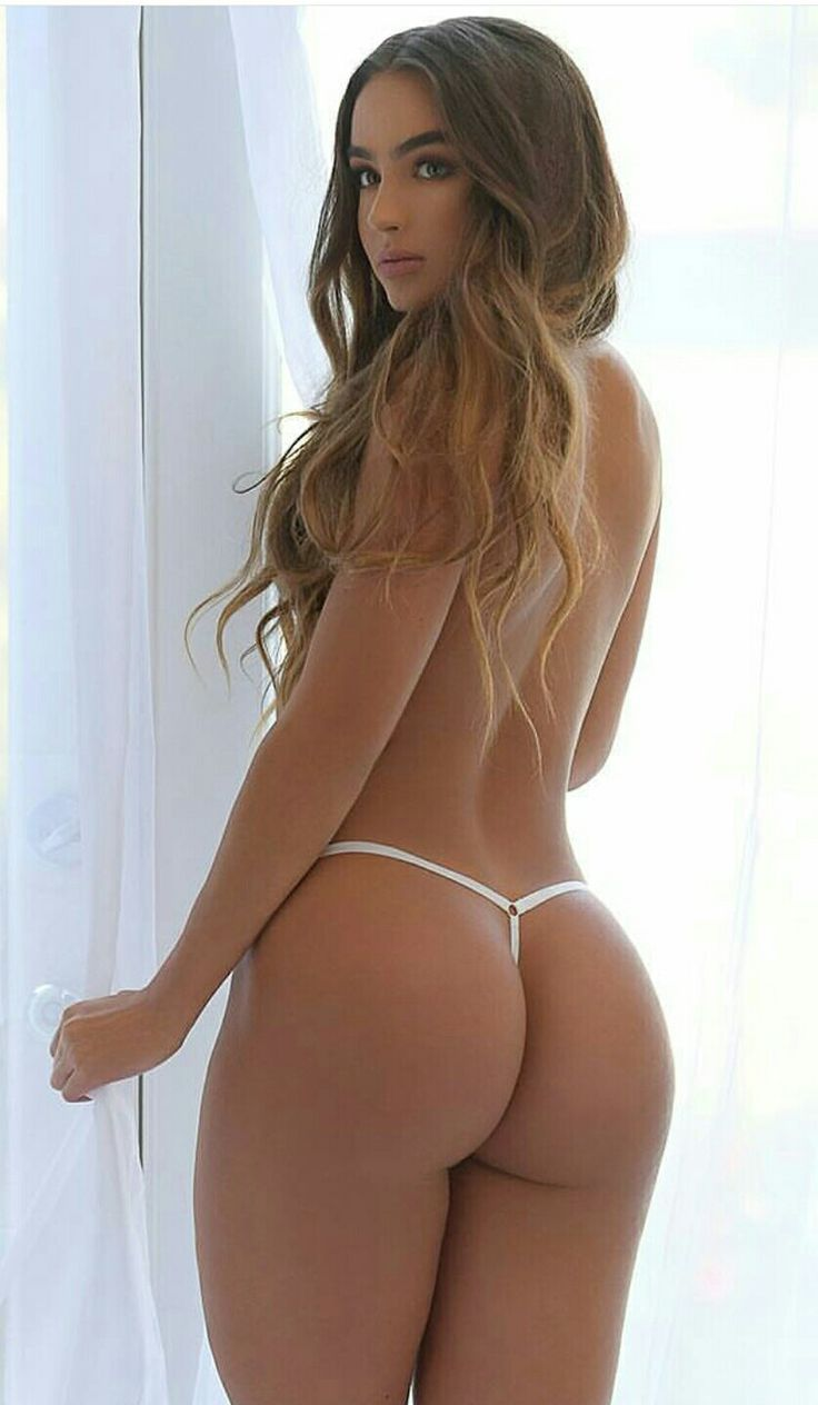 Amatuer Mexicans Good 107 best shhshh images on pinterest | beautiful women, curves and