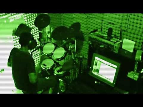 Canción: Pumtaritari Banda: Mata Canela. Drums: Mauricio Vasquez Año: 2014 Produccion: ACIDO MUSIC