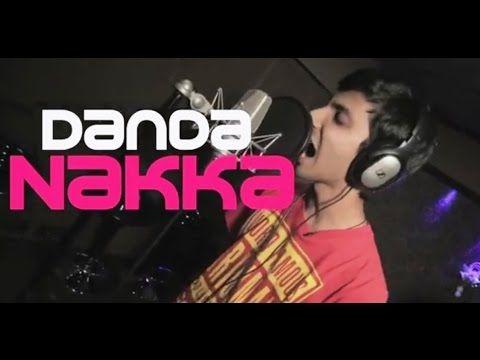 Romeo Juliet - Dandanakka Making Video | Anirudh Ravichander, D. Imman - YouTube