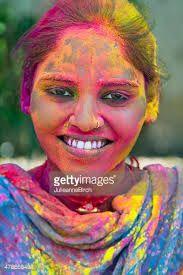Billedresultat for photography portrait paint