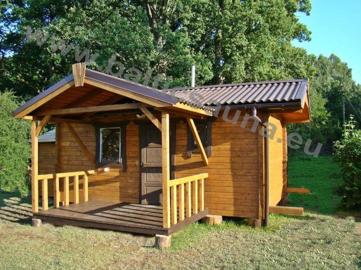 http://balticsauna.eu sauna m14 for sale
