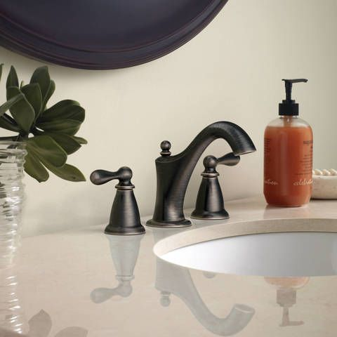 Best 25 Mediterranean Bathroom Faucets Ideas On Pinterest