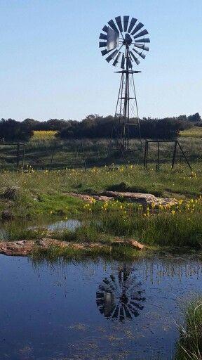 Namakwaland South Africa