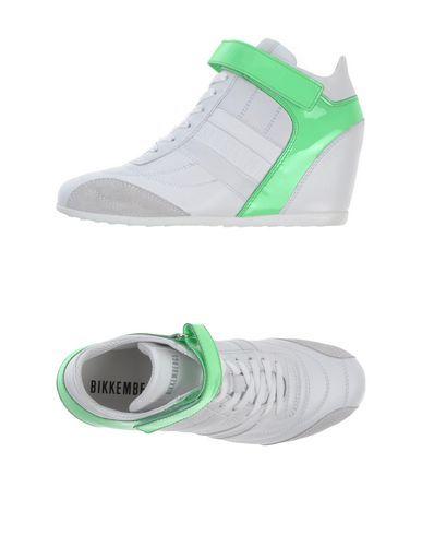 M s de 20 ideas incre bles sobre zapatillas con taco en pinterest zapatos con tacones altos - Sneakers cuna interior ...
