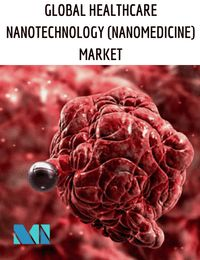 Healthcare Nanotechnology Nanomedicine Market Nanomedicine