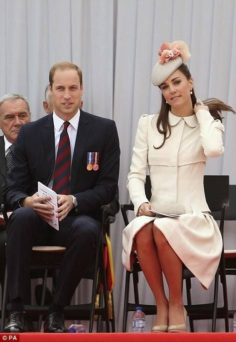 04 AUGUST 2014 The Duke and Duchess of Cambridge in Belgium The Duke and Duchess of Cambridge visited Belgium to commemorate the 100th anniversary of the start of the First World War A glowing Kate charms President Hollande as she and William join King Philippe and Queen Mathilde of the Belgians to pay tribute to the fallen in Liège The Duke and Duchess were at the Inter-allied Memorial near Liège  Joined by the King and Queen of the Belgians and François Hollande.