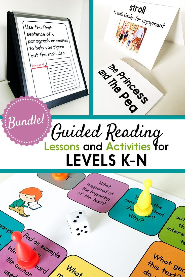 Reading Fluently to Support Comprehension