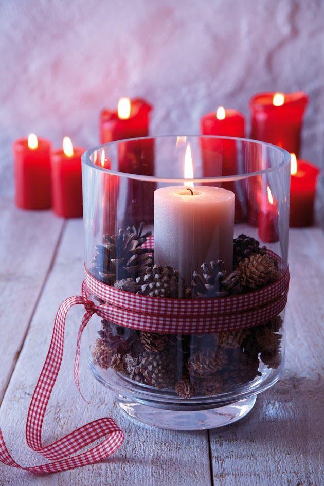 buch dekoideen f rs weihnachten von anke sch tz und ilka. Black Bedroom Furniture Sets. Home Design Ideas