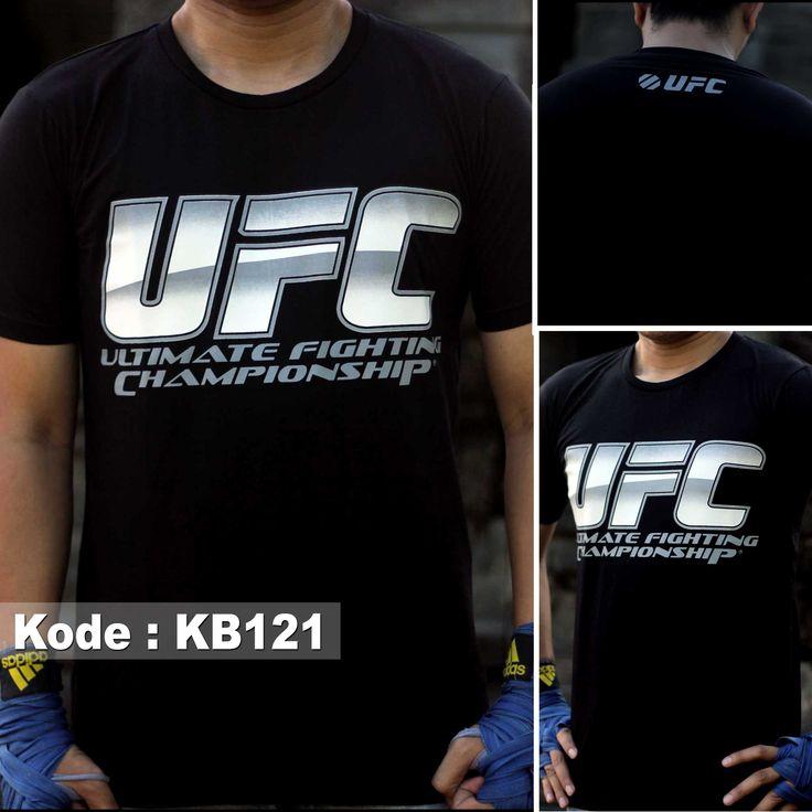 Jual Kaos UFC, SMS/WA : 08562938548, BBM : 2B2E6EBA, Koleksi yg lengkap di www.kaosufc.com