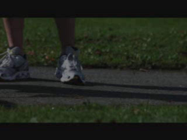 At Tisol, pets are a part of the family. This TV spot shows another way we include our pets in everything that we do.