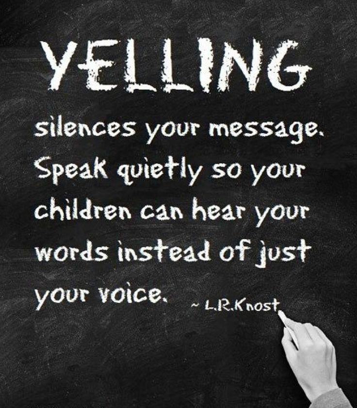 Inspirational Quotes For Children From Parents: 21 Best Inspirational Parenting Quotes Images On Pinterest